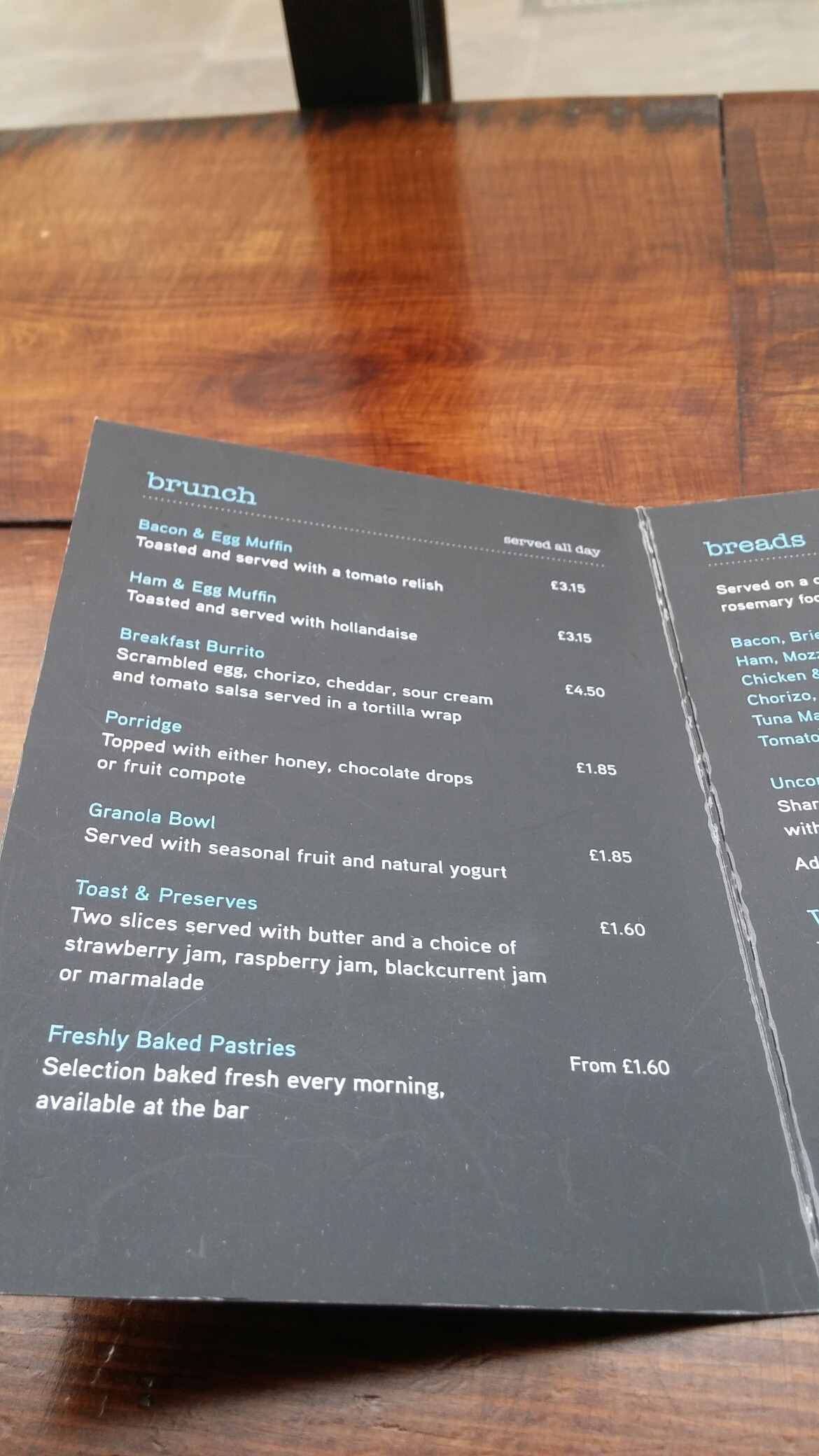 Uncommonly Good Coffee Uncommon Ground Cardiff Soliciting Flavours